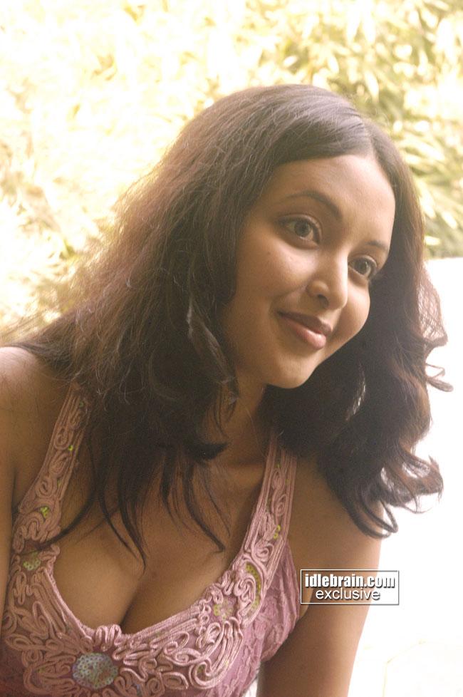 Hot Rekha photos sex