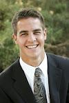Elder Brayden Jolley's Blog