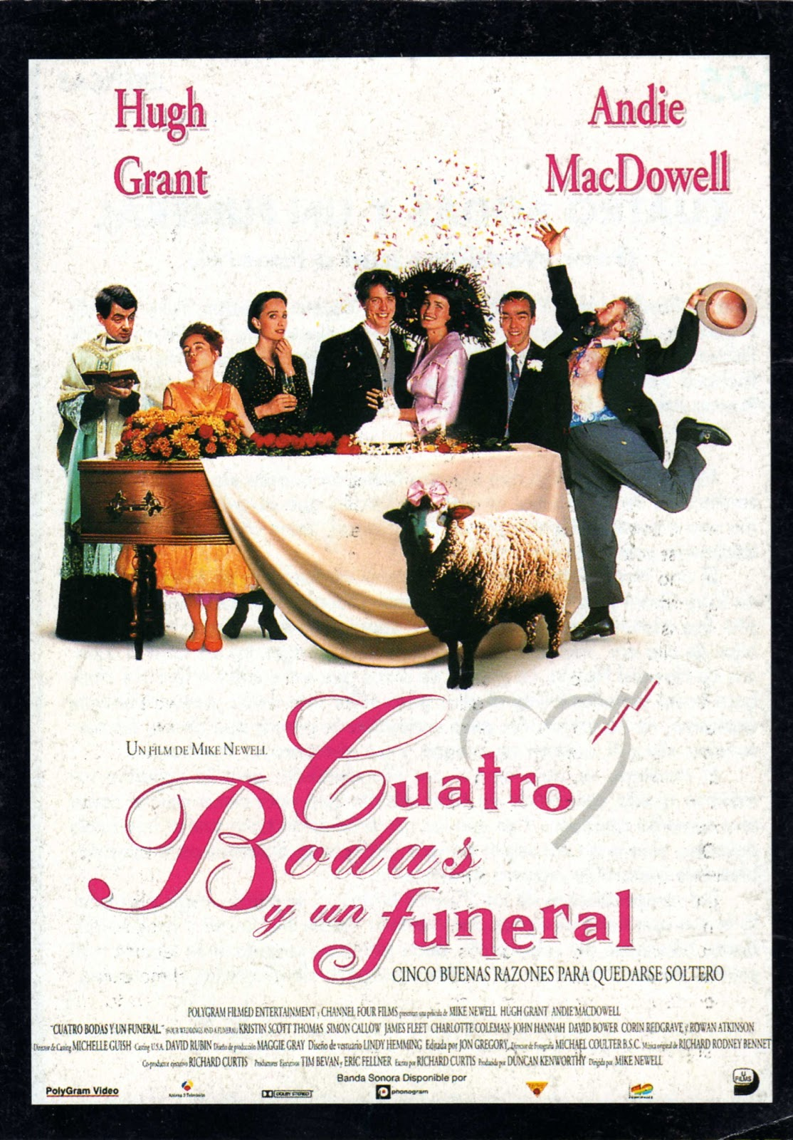 http://4.bp.blogspot.com/-IDN2O4PDngM/Tx2CI4iJt9I/AAAAAAAAA_Q/527ZMpna3fQ/s1600/0405+Cuatro+bodas+y+un+funeral.jpg