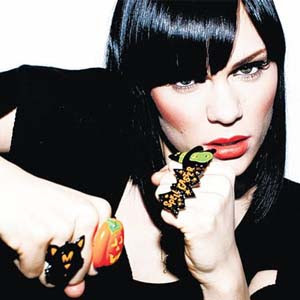 Jessie J - Nobody's Perfect Lyrics | Letras | Lirik | Tekst | Text | Testo | Paroles - Source: mp3junkyard.blogspot.com
