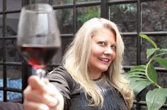 Oler es como componer música...entrevista con Silvia Ramos de Barton
