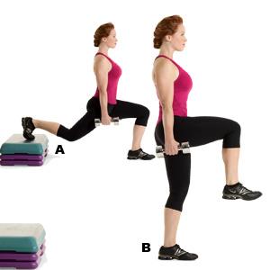 Zayıflamak için sabah egzersizleri-Sabah sporu zayıflatırmı?