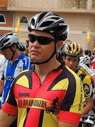 BIKER CARLOS EDUARDO
