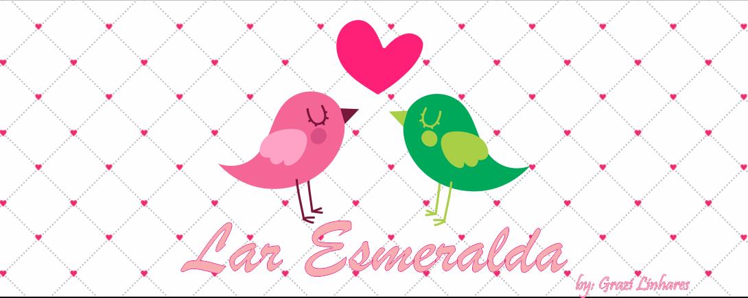Lar Esmeralda