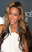 Beyonce Knowles Gemstone Studs jewelery (beyonce knowles gemstone studs jewelery)