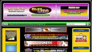 Iklan Baris Tanpa Daftar Surabaya