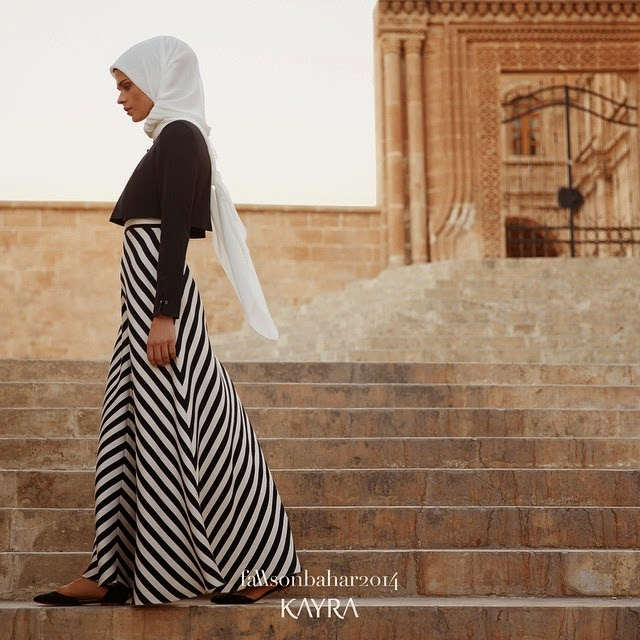 Hijab-Kayra-2014-2015