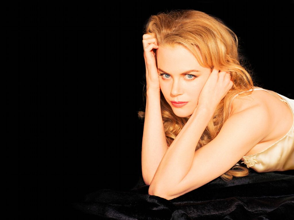http://4.bp.blogspot.com/-IDTDCiOXZxI/TqLZny2rl_I/AAAAAAAABVA/OG2meaKYDi0/s1600/Nicole+Kidman+%252824%2529.JPG