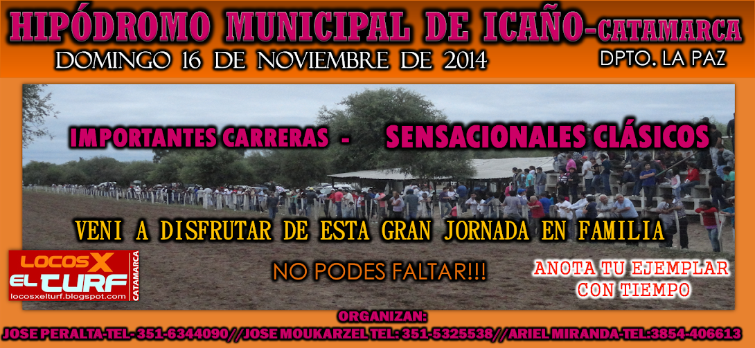 16-11-14-HIP. ICAÑO