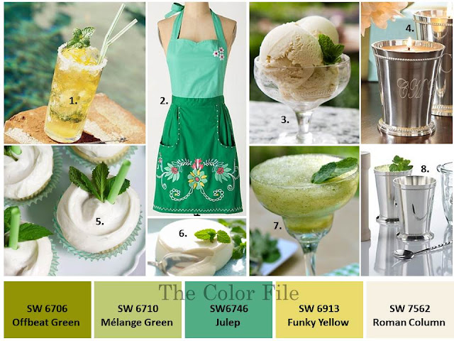 ... shop mint julep 1 classic mint julep recipe my recipes 2 julep