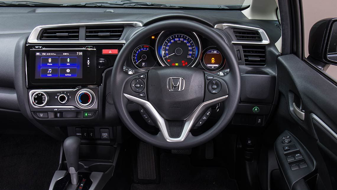new car launches july 2015New Honda Jazz To Launch On July 8 2015  Bike Car Art Photos
