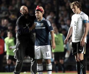 jimmy jump argentina uruguay
