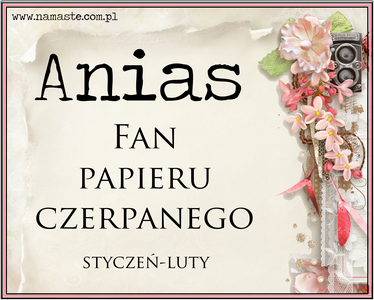 http://swiatnamaste.blogspot.com/2015/03/fan-papieru-czerpanego-wyniki.htm