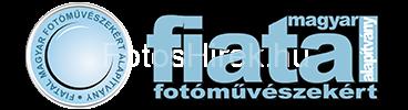 http://alkotoipalyazatok.blogspot.hu/2014/01/hang-fotopalyazat.html