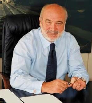 Sblocca italia - Confetra: urge intervento su trasporto ferroviario e autotrasporto