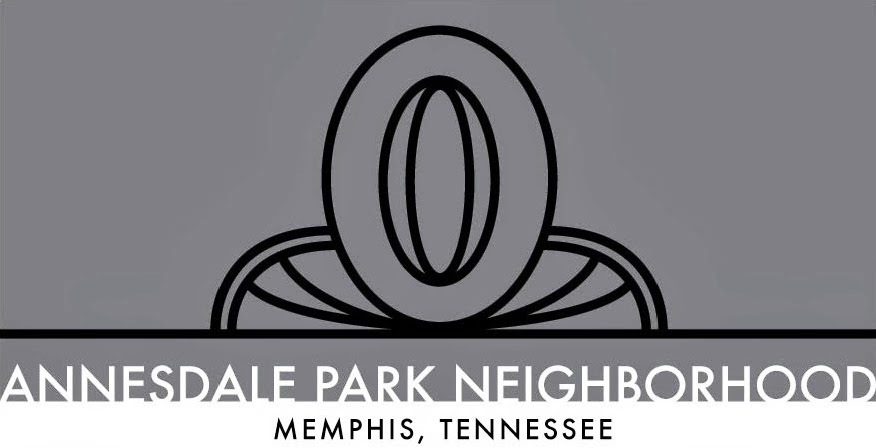 Annesdale Park Neighborhood Association