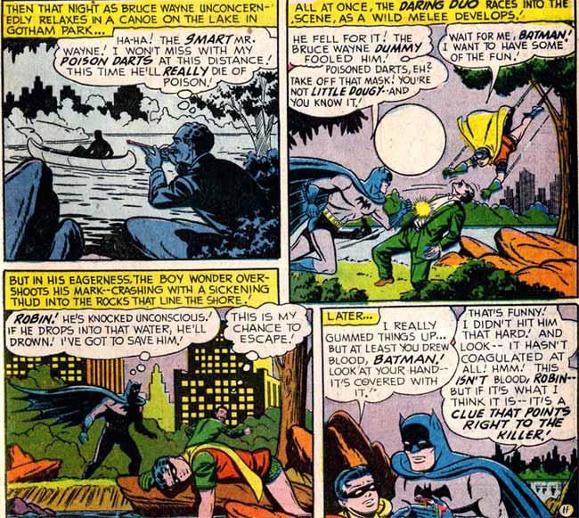 O Diário de Dick Grayson - Página 7 DICKGRAYSON0138B