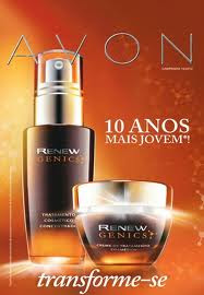 Revista Digital Avon