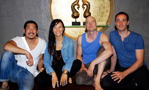 Yoga Kongress Release Nürnberg  Juni 2013