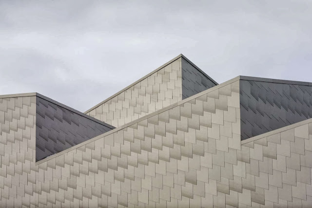 06-Maritime-Museum-and-Science-Centre-by-COBE