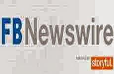 FB Newswire: nueva herramienta de Facebook para periodistas