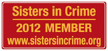 Sisters in Crime International