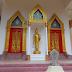 Coup de coeur n°9 : principes bouddhiques dans le jardin secret d'un temple de Phuket