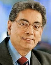 http://www.zdnet.com/outsourcing-pioneer-and-it-icon-narendra-patni-passes-away-7000030431/