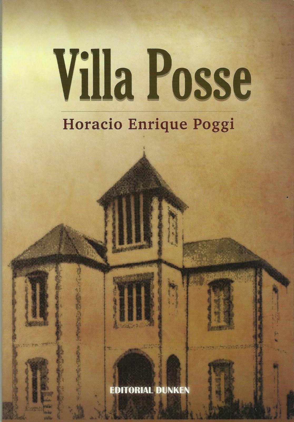 Historia y Poesía (2014)