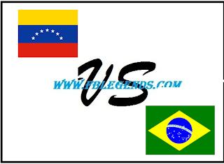 مشاهدة مباراة البرازيل وفنزويلا بث مباشر اليوم 22-6-2015 اون لاين كوبا أمريكا 2015 يوتيوب لايف brazil vs venezuela