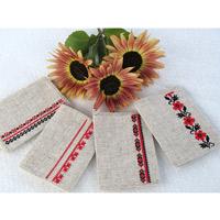 Вышивка, лоскутное шитьё (пэчворк), вязание  купить украина handmade blogger blogspot каталог хэндмейд блогов