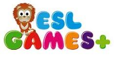 ESL ONLINE GAMES