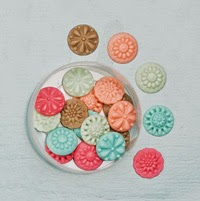In Colour Boutique Details buttons this weeks Weekly deals