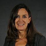 Dr. Erin Orrick
