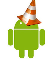 Free Download Latest Vlc Player