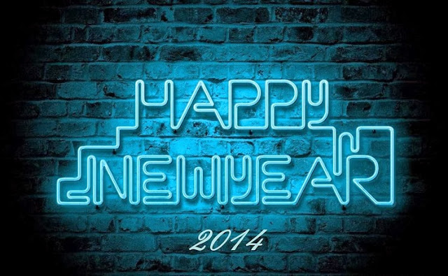 cover new year photo