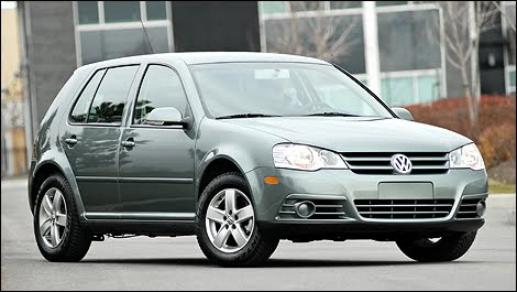 the poor car reviewer 2007 2009 volkswagen city golf rh poorcarreviews blogspot com Volkswagen Golf TDI 2012 VW Golf