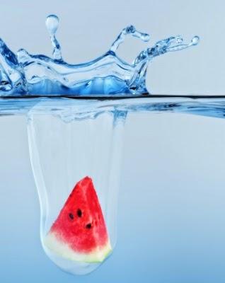 En este post podrás ver las 5 frutas más hidratantes, sobre todo en verano o después de un ejercicio intenso donde se ha sudado mucho.