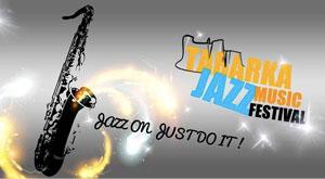Le programme du festival de jazz de Tabarka enfin dévoilé