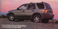 Ford_Escape_4x4