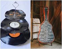 Blue Mason Jar Studio Inspiration Board Kelly Clarkson