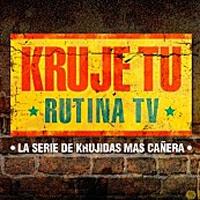 Kruje tu rutina TV 13
