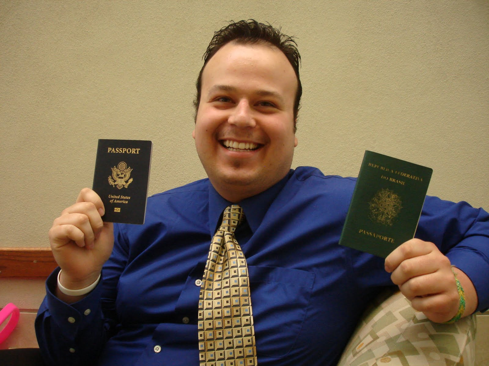 how to become a us citizen cost