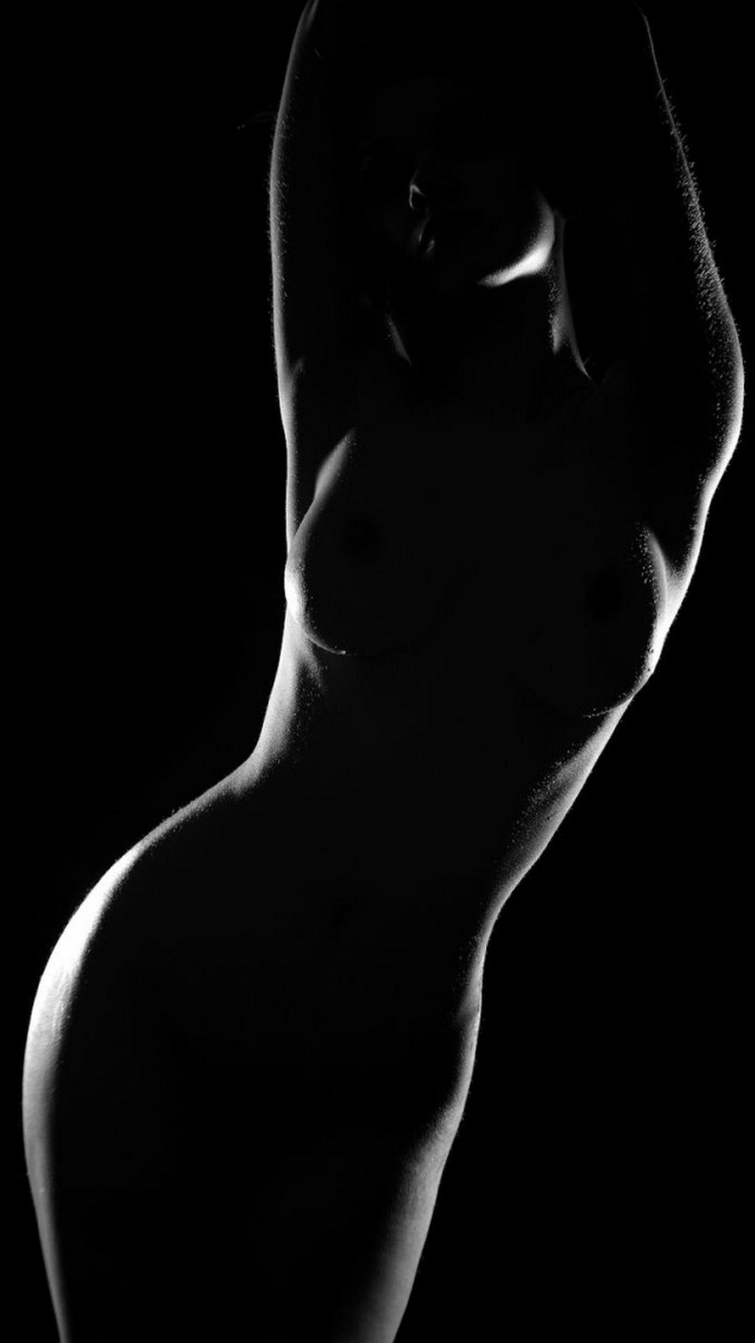 big tits in tight tops