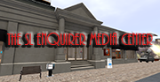 SL Enquirer Media Center