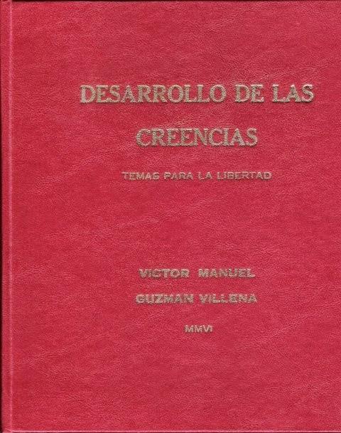 Libros del Autor