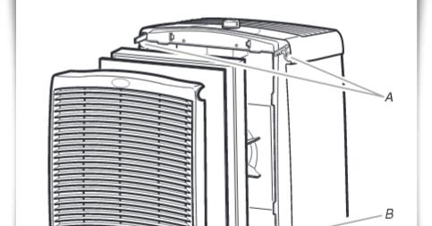 hepa fan filter carbon fan filter wiring diagram