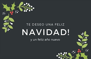 Merry-Christmas-Quotes-in-Spanish