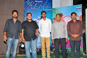 33 Prema Kathalu Audio launch photos-thumbnail-10