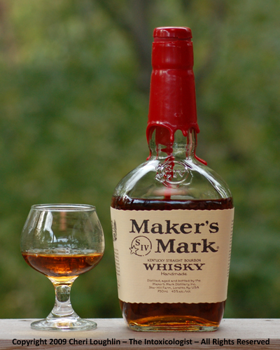 Interesting Top 10 Bourbon And Tennessee Whiskey Brands
